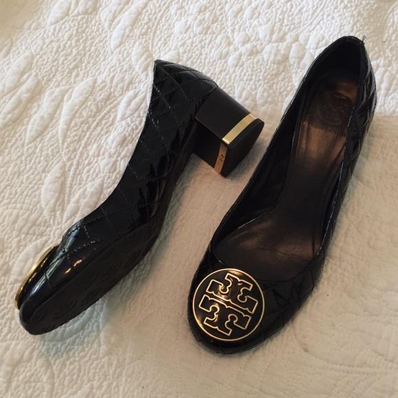 5cbe391d6e Tory Burch Shoes | Beautiful Heels | Poshmark
